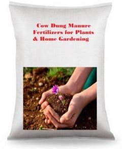 Kanishka Organic Fertilizer Bone Meal Powder for Plants Fertilizer (1 kg) | (Powder)