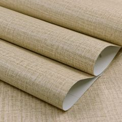 Sticker Wallpaper Roll For Sofa Background | Wallpaper For Wall | Sticker Wallpaper | Self Adhesive Wallpaper