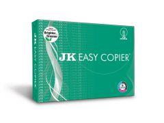 JK easy Copier Office/School Essentials Paper- Legal 500 Sheets 1 Ream