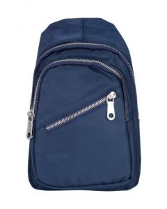 ASPENLEATHER Heavy Duty Polyester 600 D Fabric (Best In Its Class) Travel Bag