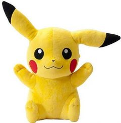 Ethnic Forest Extra Large Very Ethnic Forest Soft Lovable/Huggable Teddy Bear for Girlfriend/Birthday Gift/Boy/Girl (1 Ft, Pikachu)