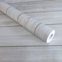Sticker Wallpaper Roll Home | Wallpaper For Wall | Self Adhesive Wallpaper