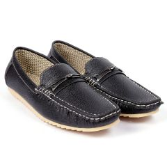 BXXY Men's Boys Casual Loafer Latest Stylish Shoes Pack of 1