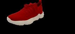 Footshine Women's Running Sports Shoes