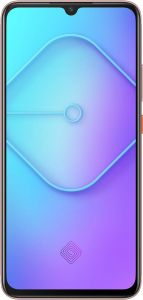 Vivo S1 Pro Smartphone (Dreamy White, 8GB RAM, 128GB Storage) | Pack of 1