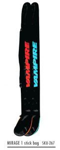 CE BAS Mirage 1 Model Vampire Hockey Stick Bag (Colour May Vary)