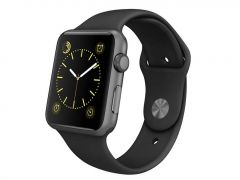 RSFuture A1 Smart Watch Wireless Bluetooth Compatible with All Mobile Phones for Boys & Girls