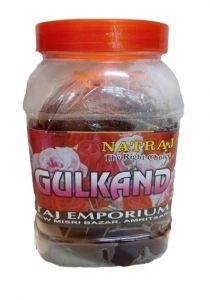 Natraj The Right Choice Homemade Taste Gulkand Murabba 1KG