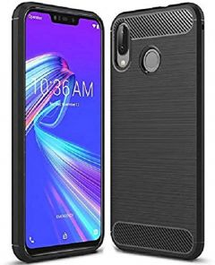 Hummer tech Back Cover for Xiaomi Mi Y2
