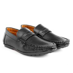 Bxxy Men's Style: 601 Boys Casual Stylish Loafer Latest Fashionable Shoes ( New Arrival ) All Shoes