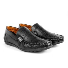 Bxxy Men's Style: 602 Boys Casual Stylish Loafer Latest Fashionable Shoes ( New Arrival ) All Shoes