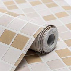 Sticker Wallpaper For Sofa Background | Wallpaper For Wall | Wallpaper For Home | Home Decor Wallpaper