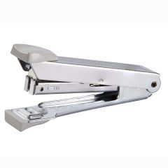 kangaro Office/Schools Essentials For Attaching Papers stapler HD-10 (Pack Of 2)