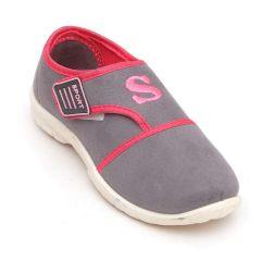 NEXA Sports for Women's Shoes- Grey