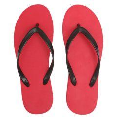 SVAAR Women Daily use Flip-Flops