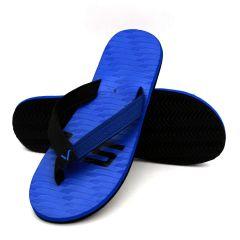 Svaar Men Blue Flip-flop