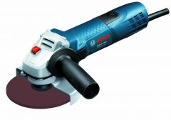 Bosch GWS 7-100 Angle Grinder, 720 watts, Small