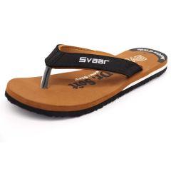 SVAAR Doctor Soft Slippers for Women