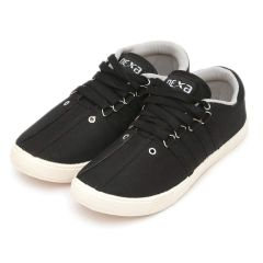 NEXA Casual Shoes for Men's Black