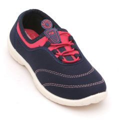 NEXA Sports for Women's Shoes- Pink/Blue