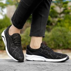 Bxxy Men's Style: 609A Casual Canvas Material Sports Shoes New Arrival All Occasions
