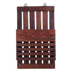 Windchimes for Balcony & Bedroom with Lovely Sound Best for Home Decor