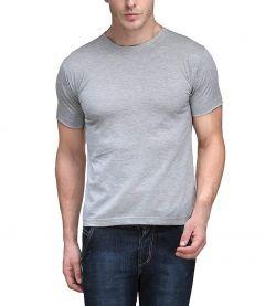 Cotton Premium T-shirts for Men's | Fashion Cotton T-shirts | Half Sleeve Summer T-shirts