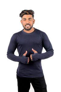 Fashion Gallery Tshirts for Men|Full Sleeve Hooded Tshirts|Tshirts for Men's Full Sleeves