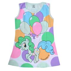 Chocoberry Girls' Mini Dress