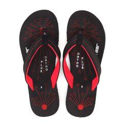 SVAAR Ortho Plus + Slippers for Women