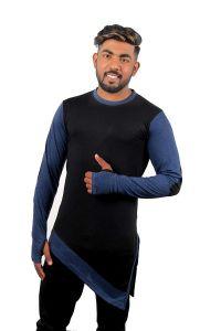 Fashion Gallery Tshirts for Men Tshirts for Men|Men's Cotton Tshirt