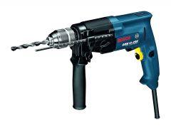 Bosch GBM 13-2 Professional Rotary Drill, 550 watts