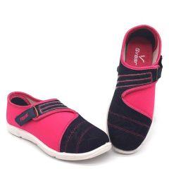 SVAAR Comfortable Running, Walking, Gym Sports Shoes for Women
