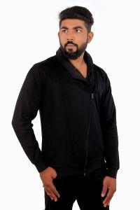 Fashion Gallery Jackets for Men | Men's Full Sleeves Jackets Winter Wear