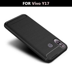 Vivo Y17 Compatible Cover by Hummer Tech (1)