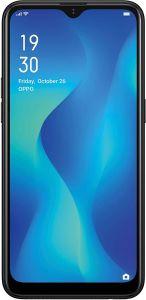 OPPO A1K Smartphone (Black, 2GB RAM, 32GB Storage) | Pack of 1