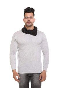 Fashion Gallery Tshirts for Men|Tshirts for Men's Full Sleeve|Mens Regular Fit Cotton Tshirt