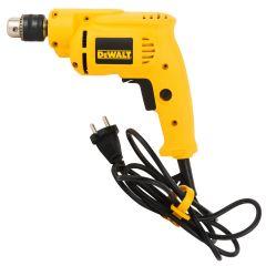 Dewalt DWD014-IN 10mm VSR Drill