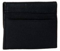 ASPENLEATHER Genuine Leather Multicolor Wallet For Women