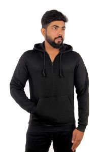 Fashion Gallery Jacket for Men's Full Sleeves Jackets|Mens Hooded Jackets