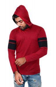 Fashion Gallery Mens Cotton Tshirt|Regular Fit Cotton Tshirts for Men|Mens Tshirts