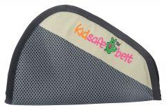 Kidsafe Seat Belt Adjuster (2 Grey)