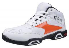Hillsvog Men's Cricket Shoes