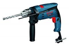Bosch GSB 16RE Impact Drill 16 MM