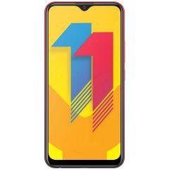 Vivo Y11 Smartphone (Agate Red, 3GB RAM, 32GB Storage) | Pack of 1