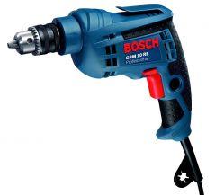 Bosch GBM 10 RE Professional Drill