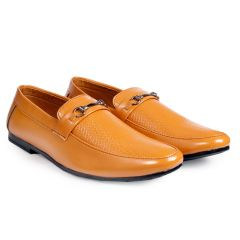 Bxxy Men's Style: 618 Casual Loafer Latest Fashion Shoes