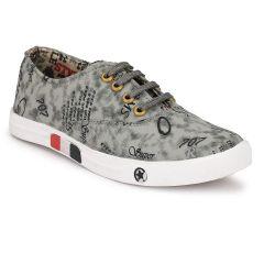 Men's Fashion Cotton & Casual Suitable Solid Shoes Multi-Color