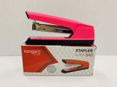 Kangaro Office/Schools Essentials Stapler NXT-S45 (Pack of 1)
