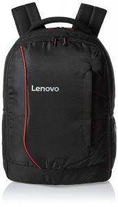 Lenovo Laptop Bag (15.6 inch)